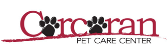 Corcoran Pet Care Center